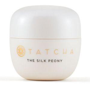 Tatcha Makeup - NIB TATCHA silk peony eye cream